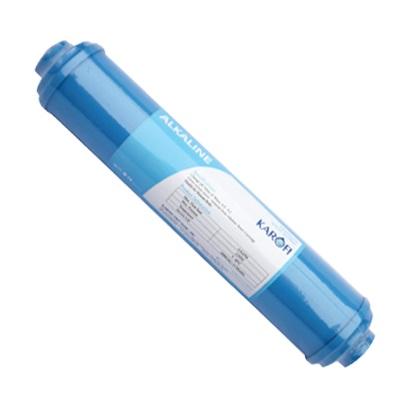 Alkaline-karofi