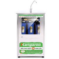 kanggaro1