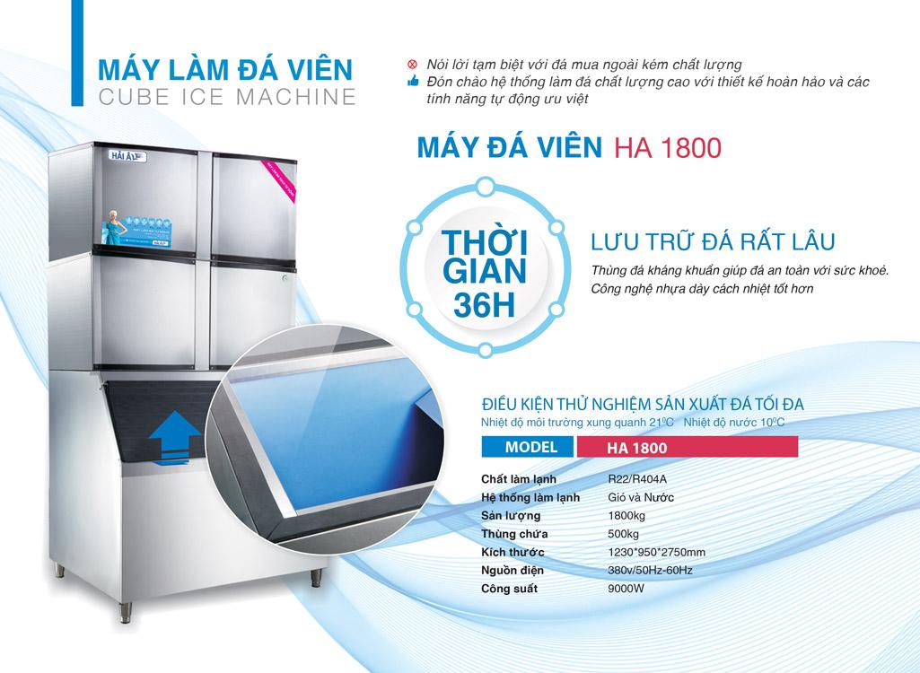 may-da-vien-sach-ha-1800