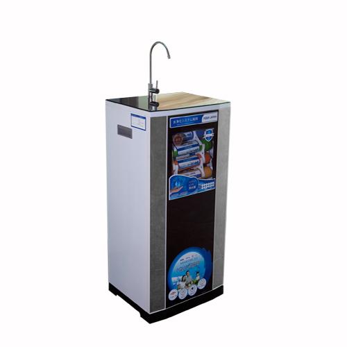 Kết quả hình ảnh cho máy lọc nước aqua