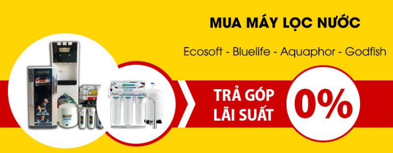 banner tra gop may loc nuoc