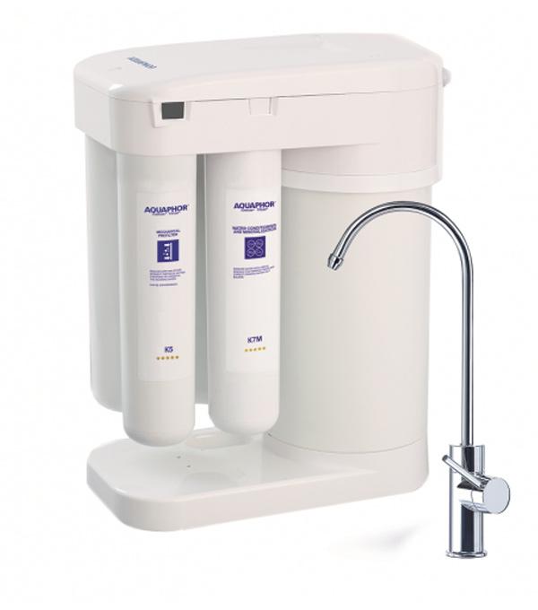 nhập khẩu máy lọc nước